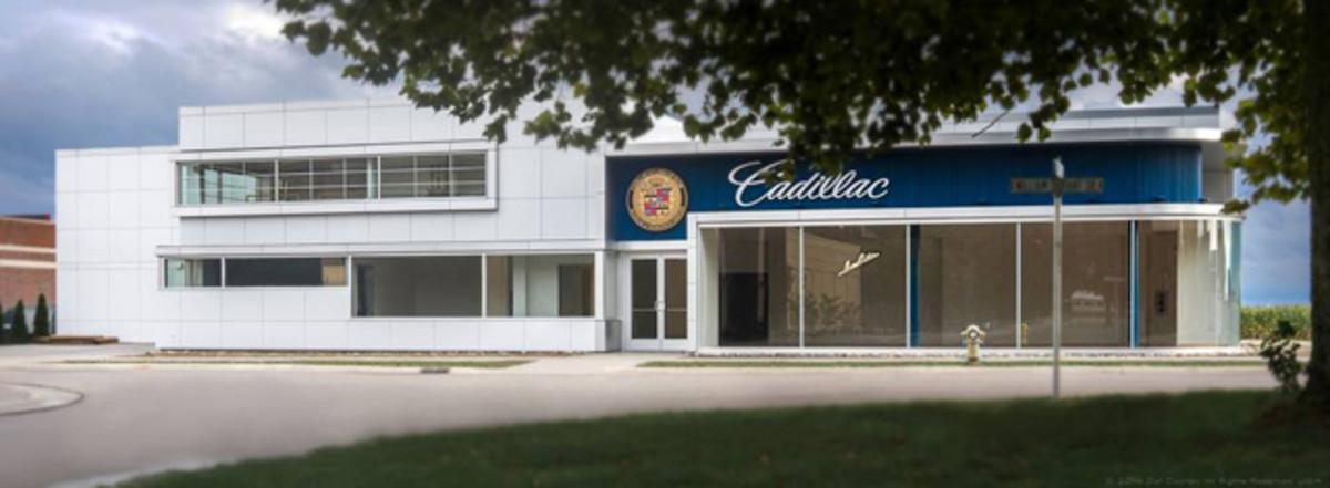 0925-Cadillac-LaSalle Museum