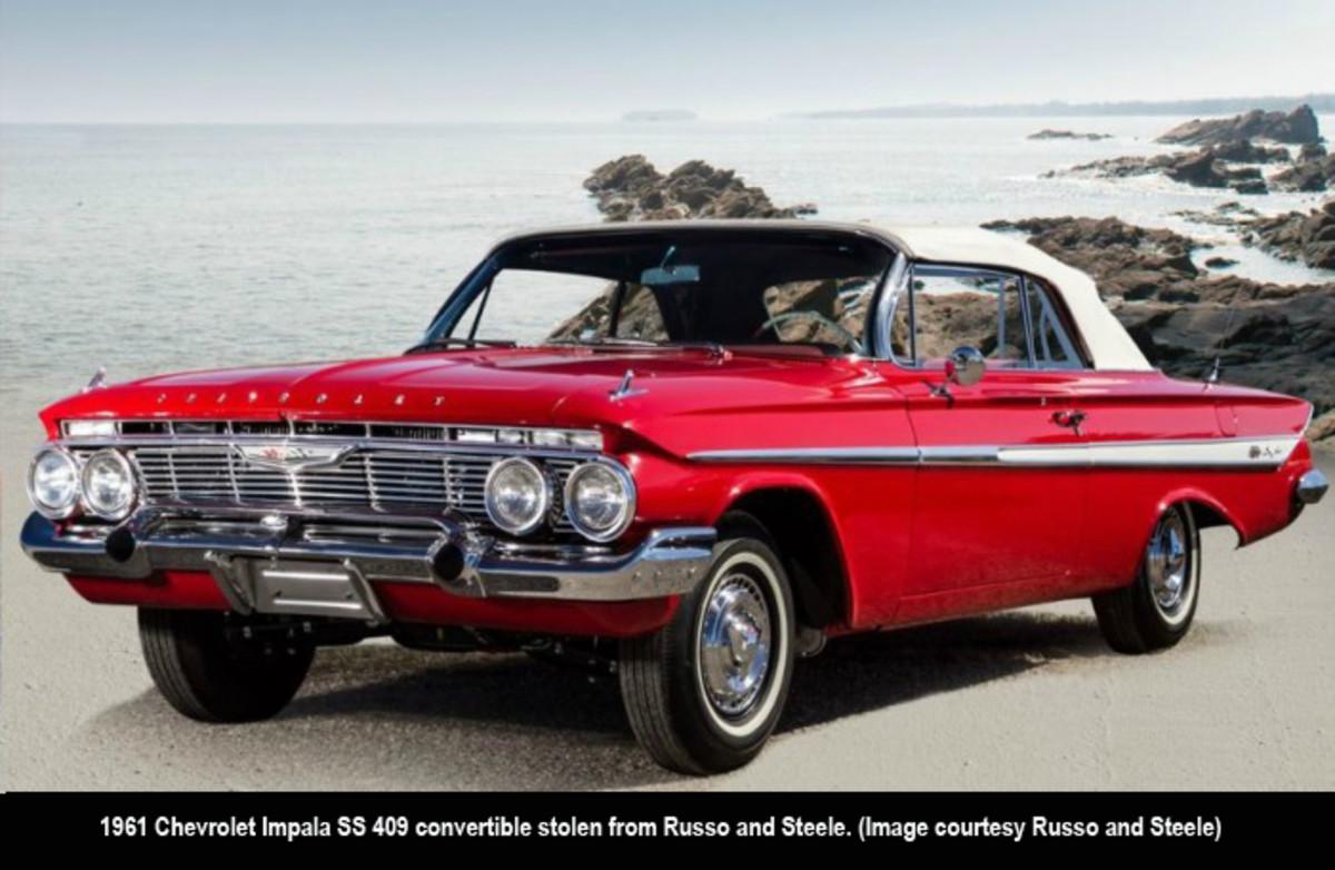08291961-Impala-SS copy