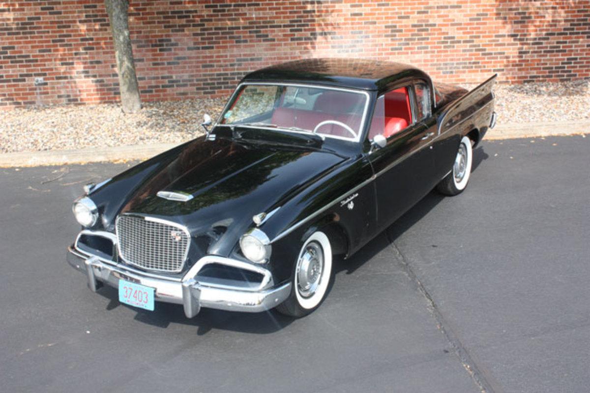 1957-Silver-Hawk-1