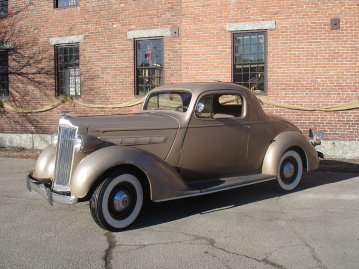1937-Packard-6