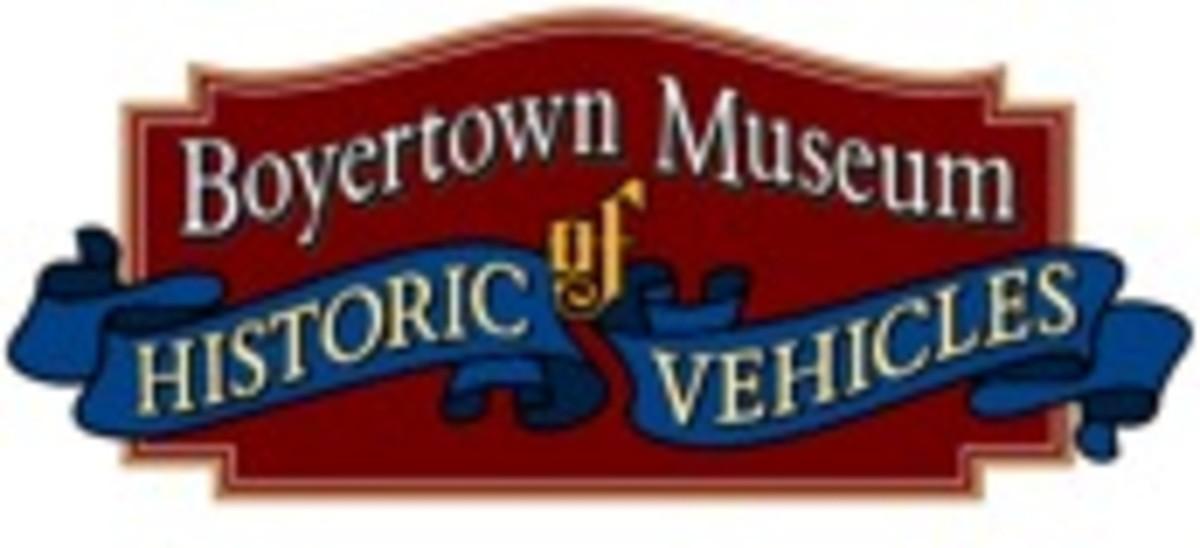 Boyertown