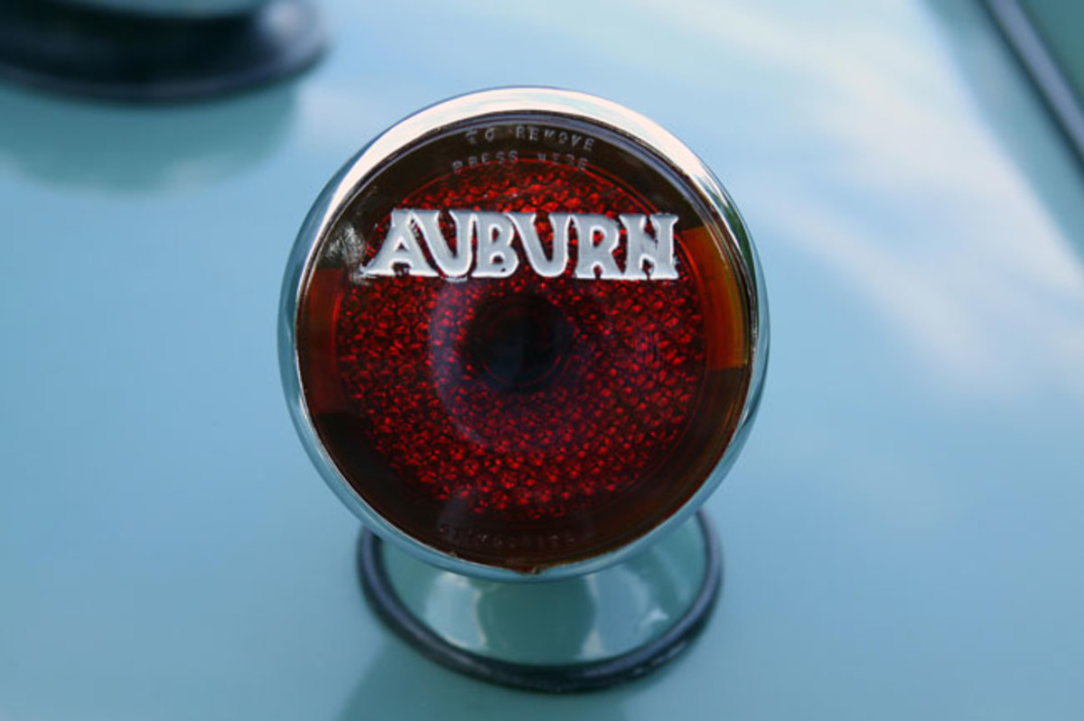 1936-Auburn-11