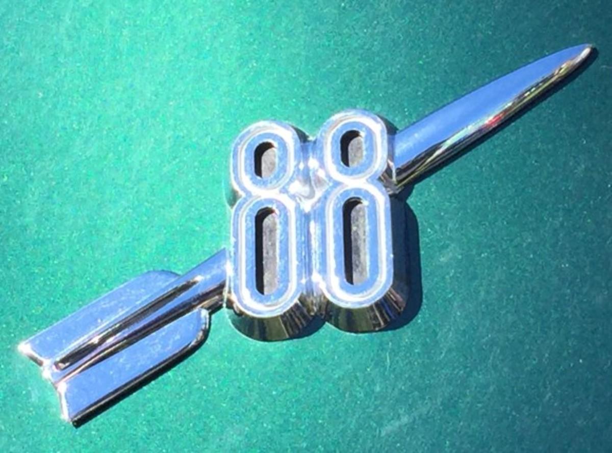 1950 88