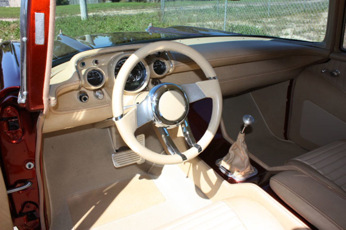 1957-Chevy-9