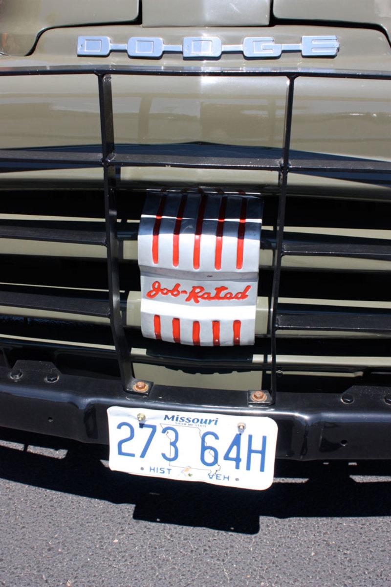 1951-mail-truck-11
