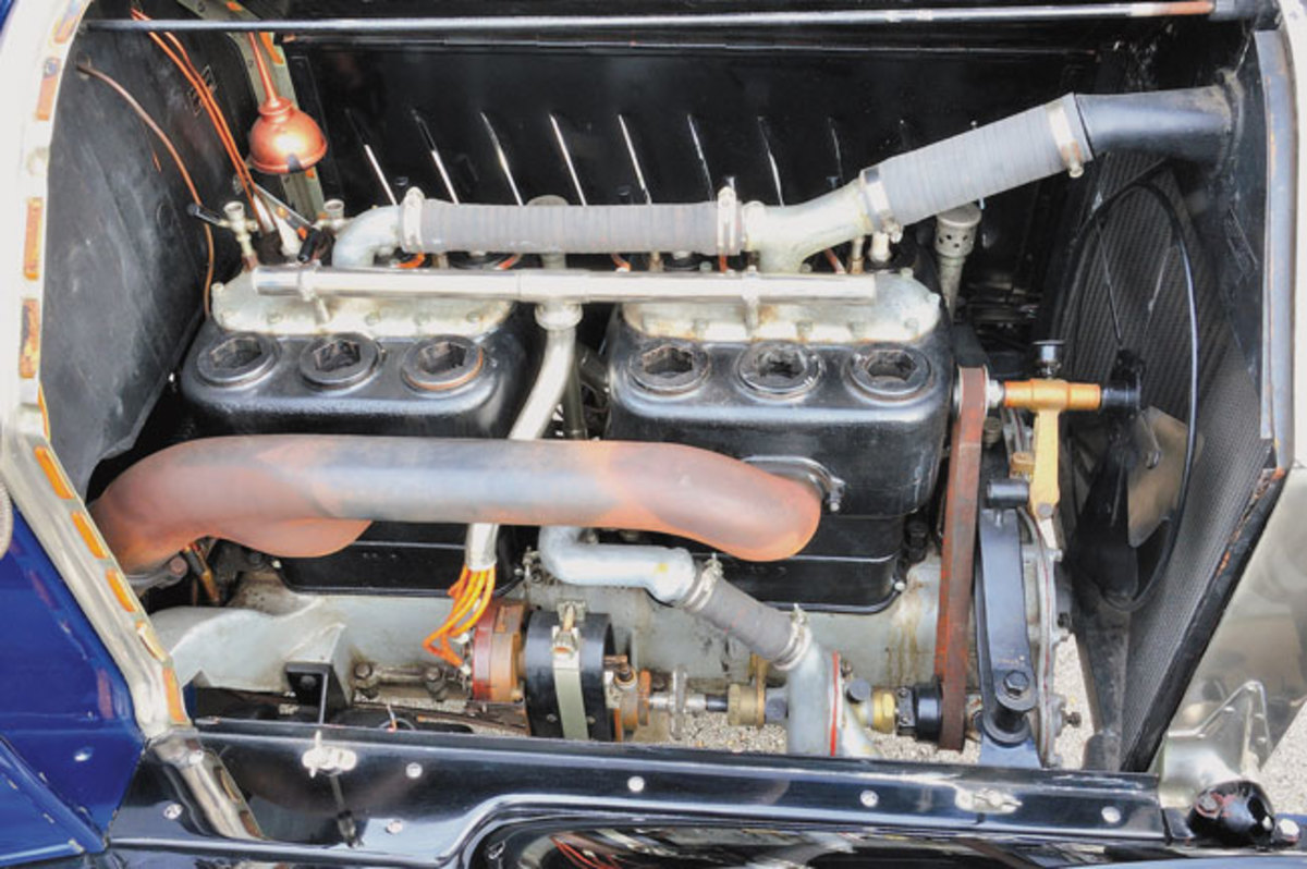 1913-Chevrolet-7