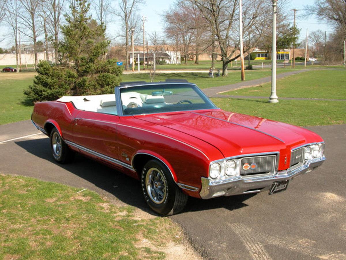 1970-Cutlass-Supreme-main2
