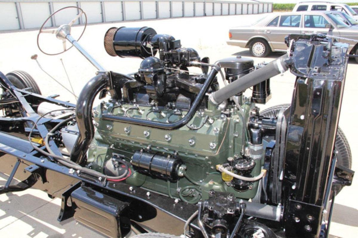 1938-Packard-7