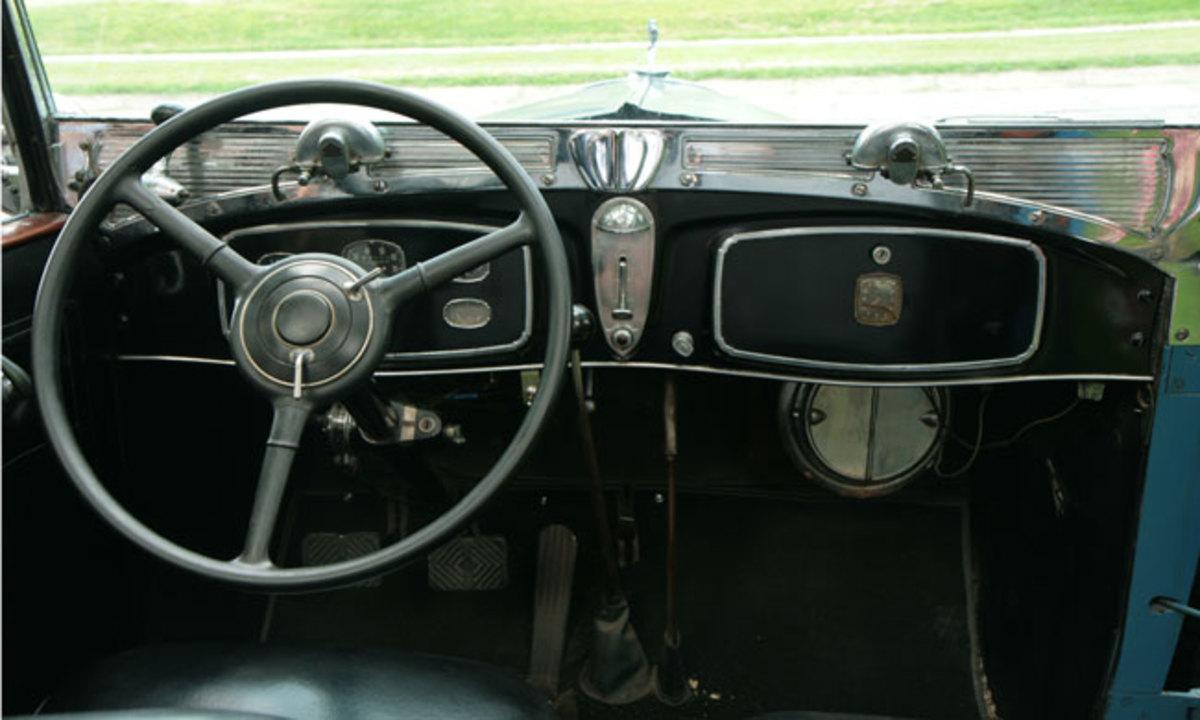 1932-Buick-5