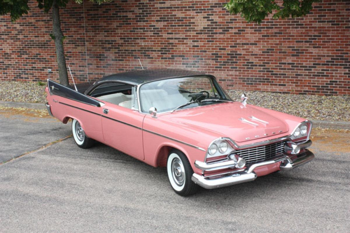 1958-Dodge-use