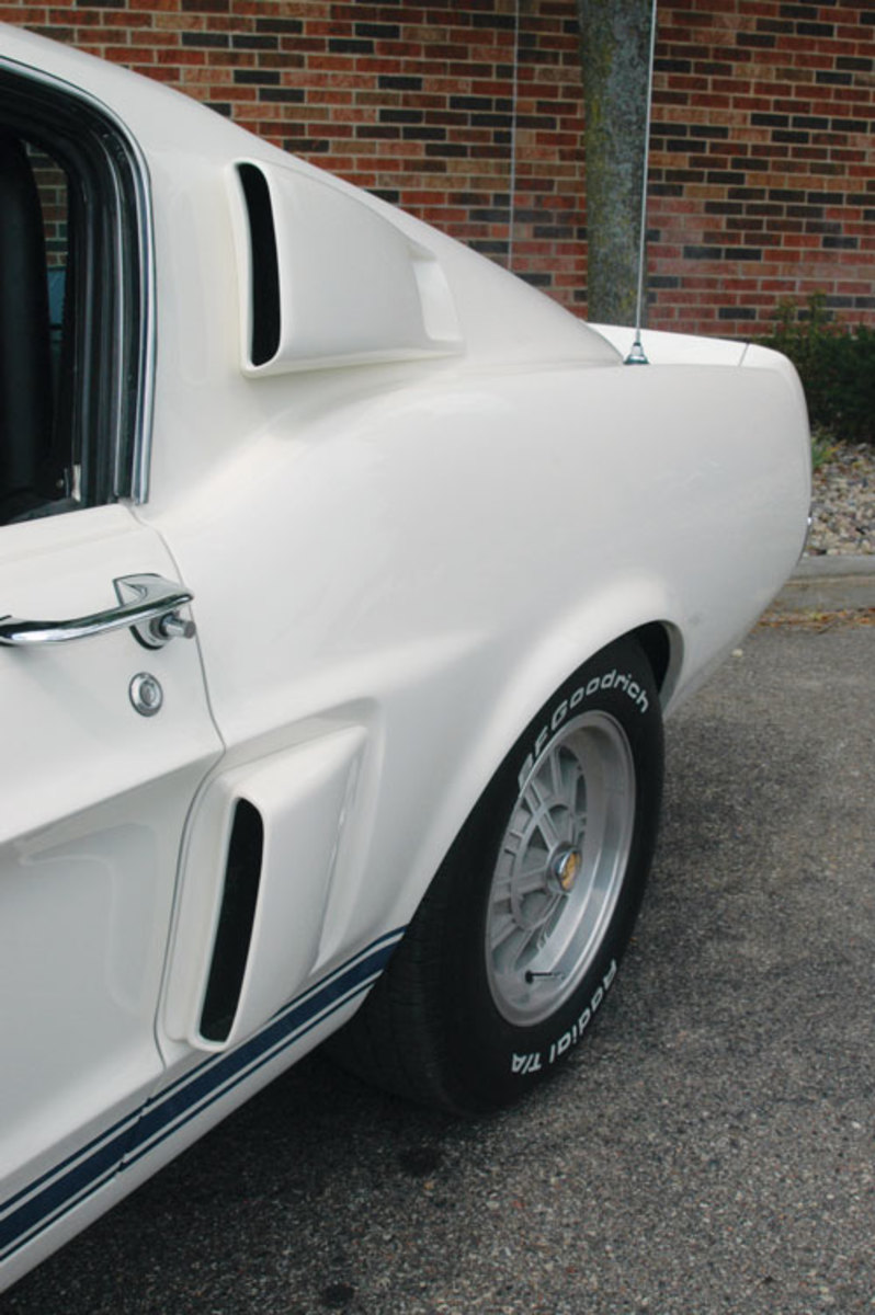 Shelby-Mustang-back-half