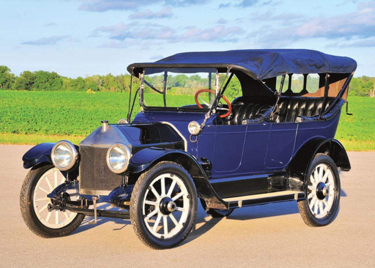 1913-Chevrolet-2