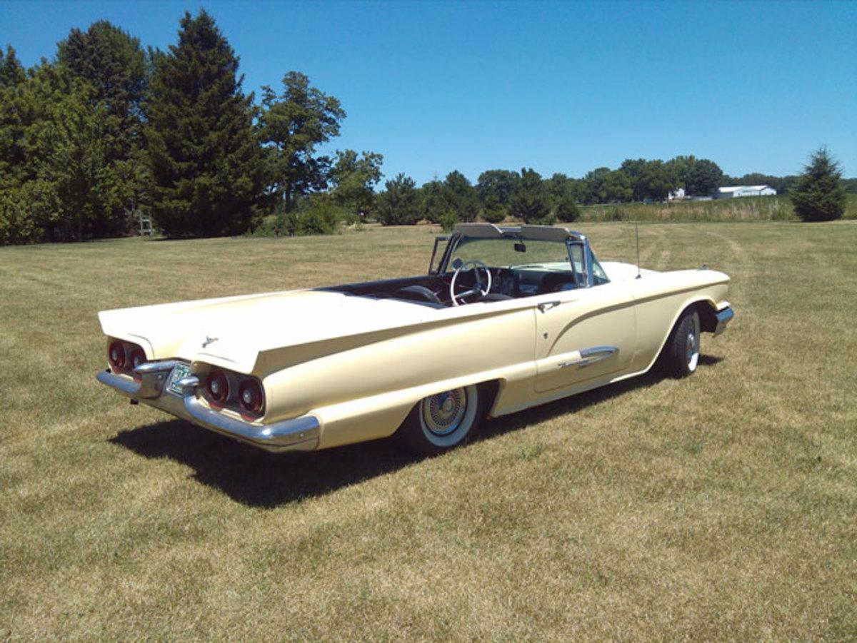 1963-T-Bird-main3
