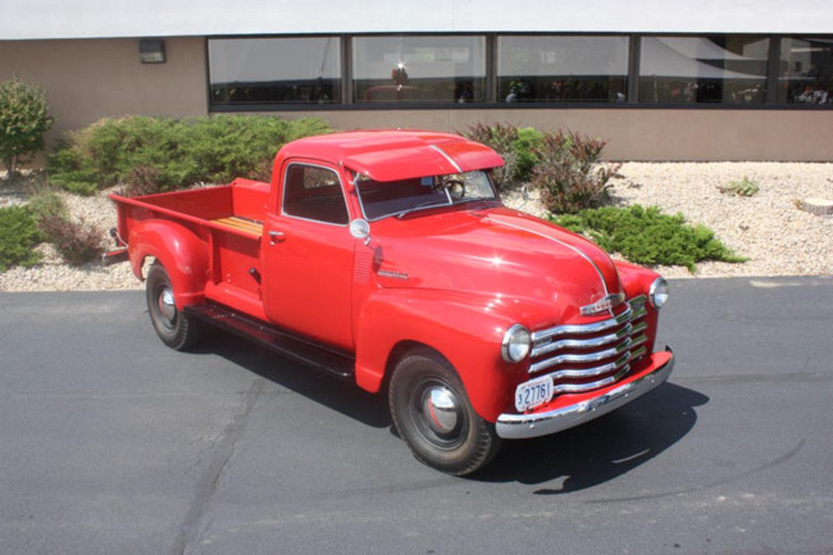 1947-Chevy-1-ton-8