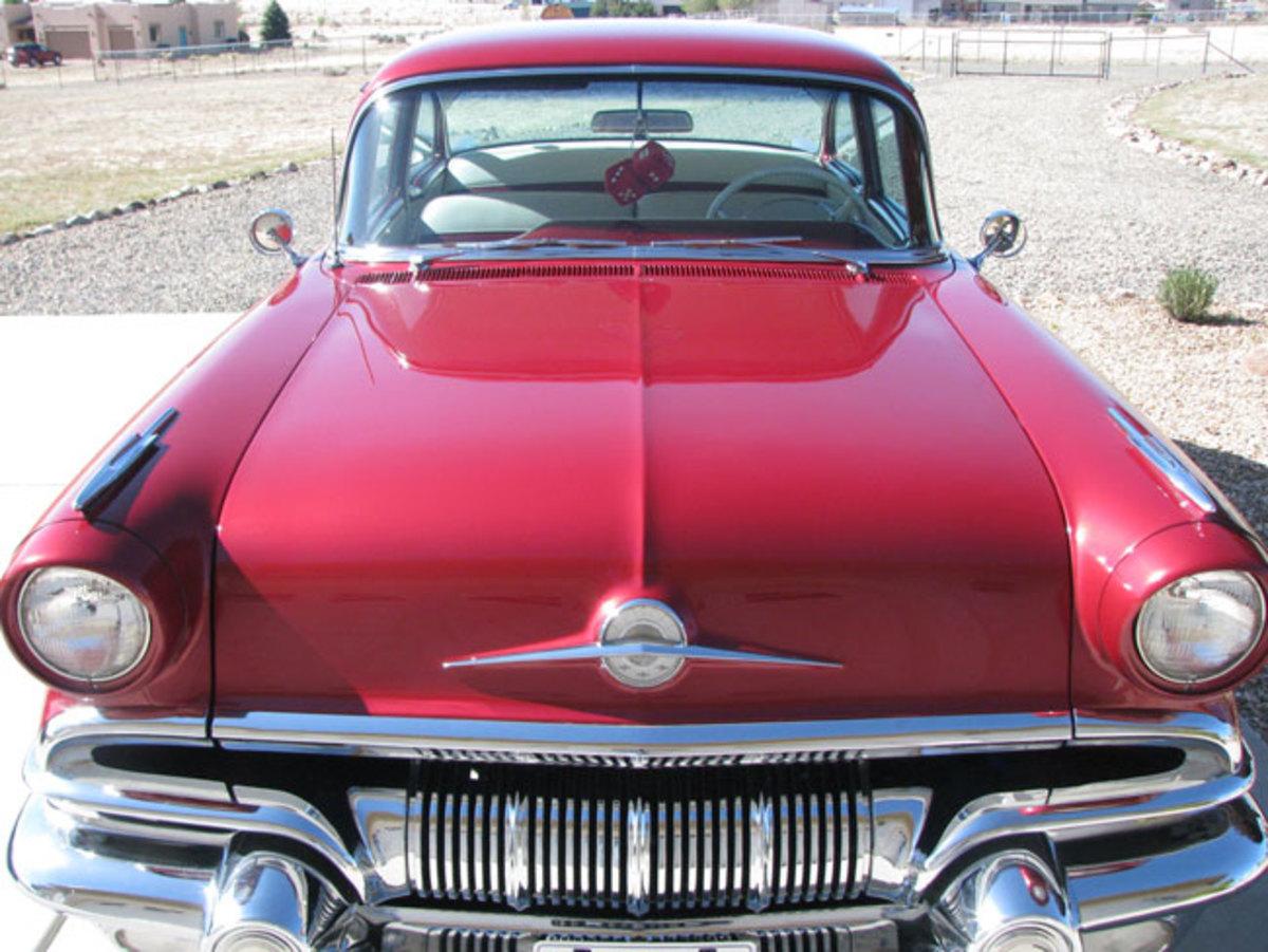 1957-Chieftain-3