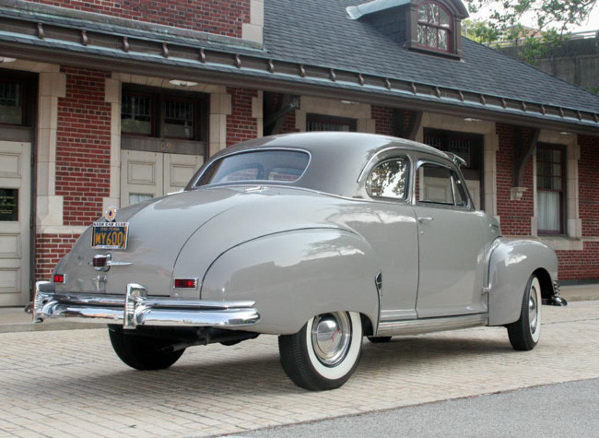 1948-Nash-7
