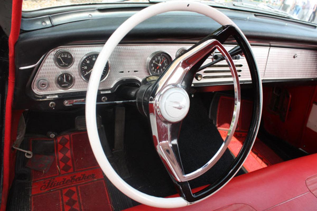 1957-Studebaker-2