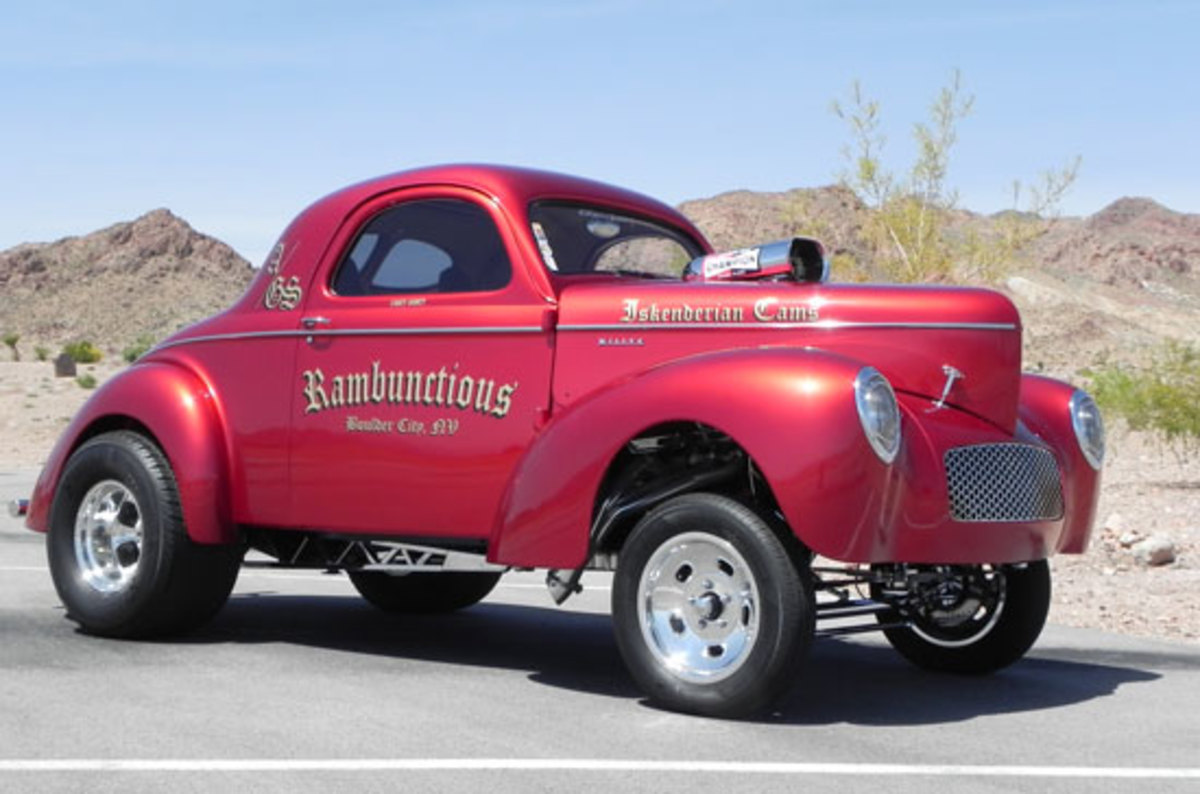 1941-Willys-main