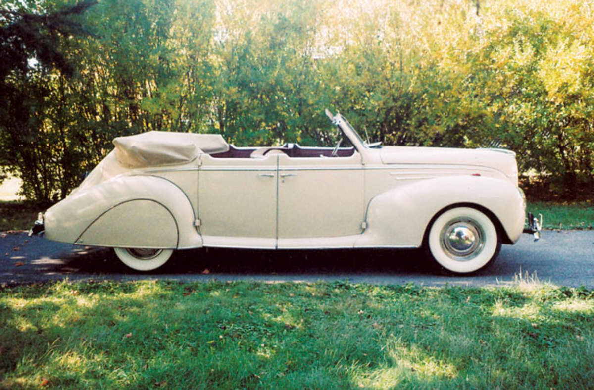 1939-Lincoln-Zephyr-2