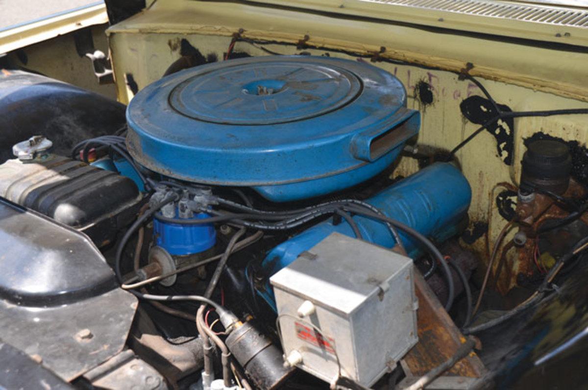 1960-wagon-2
