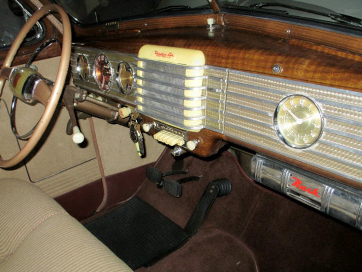 1948-Nash-6