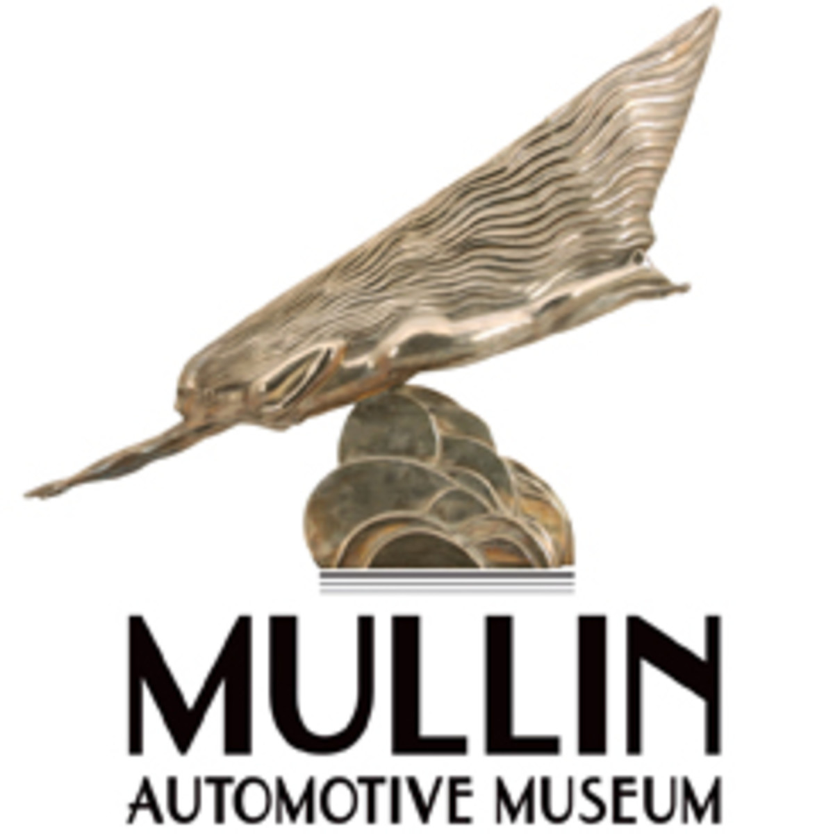 mullin