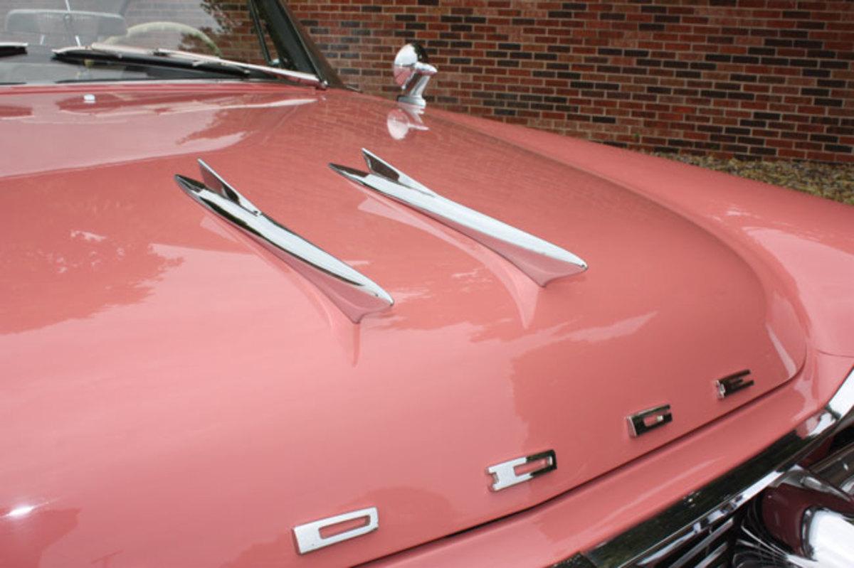 1958-Dodge-5