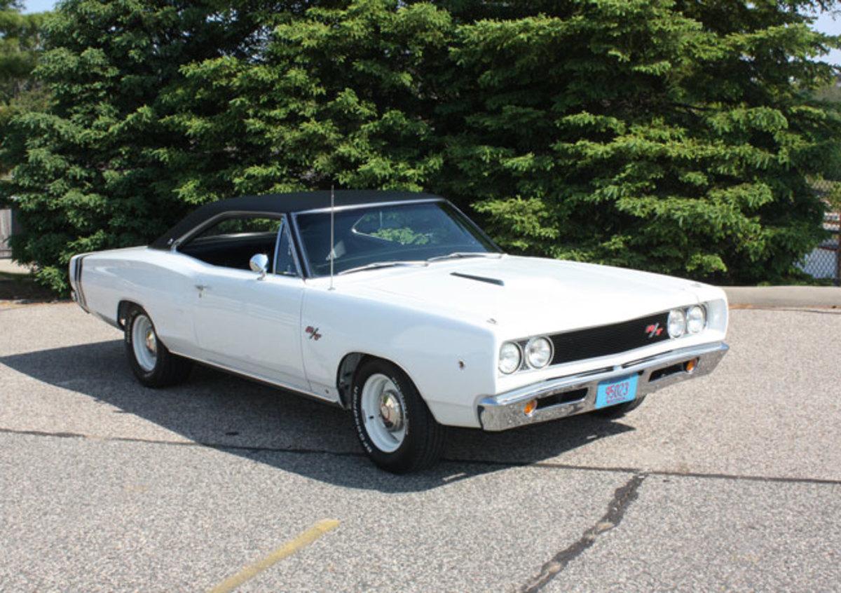 1968-Coronet-10