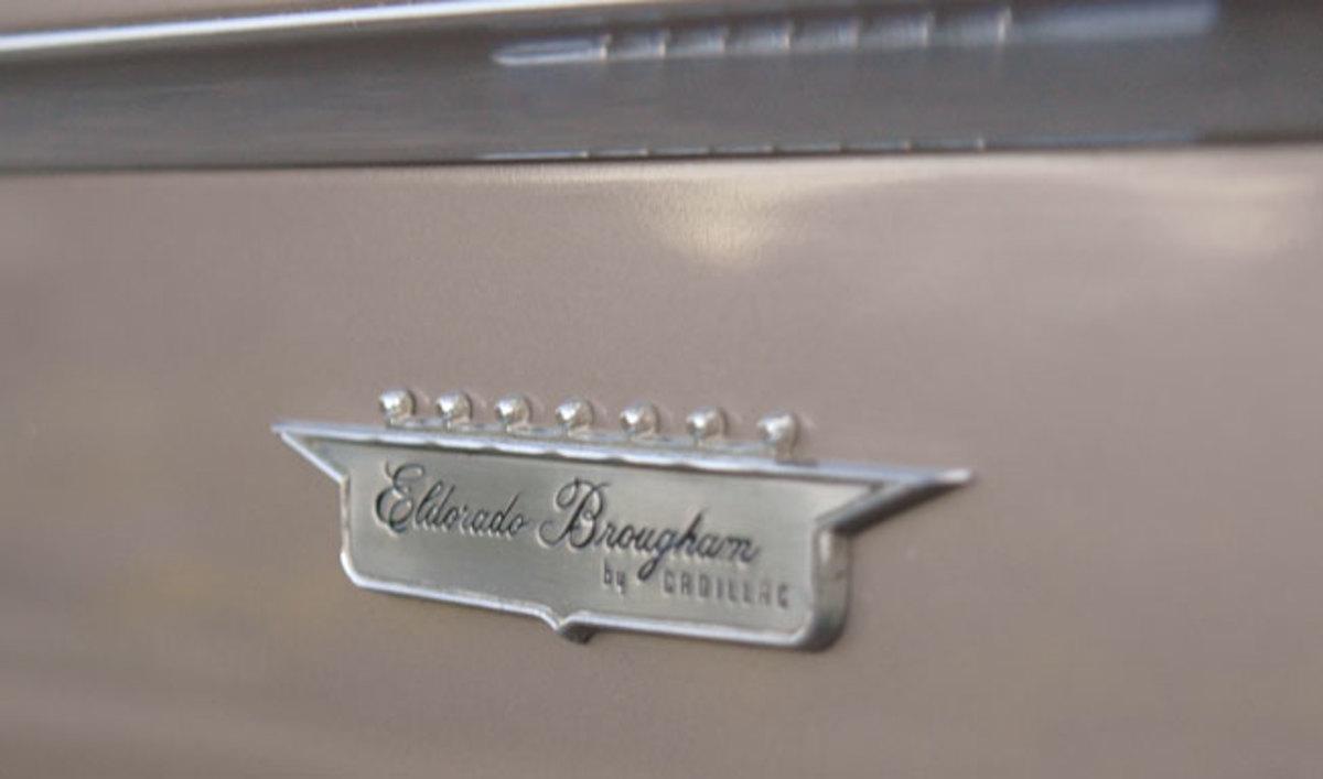 1958-Brougham-1