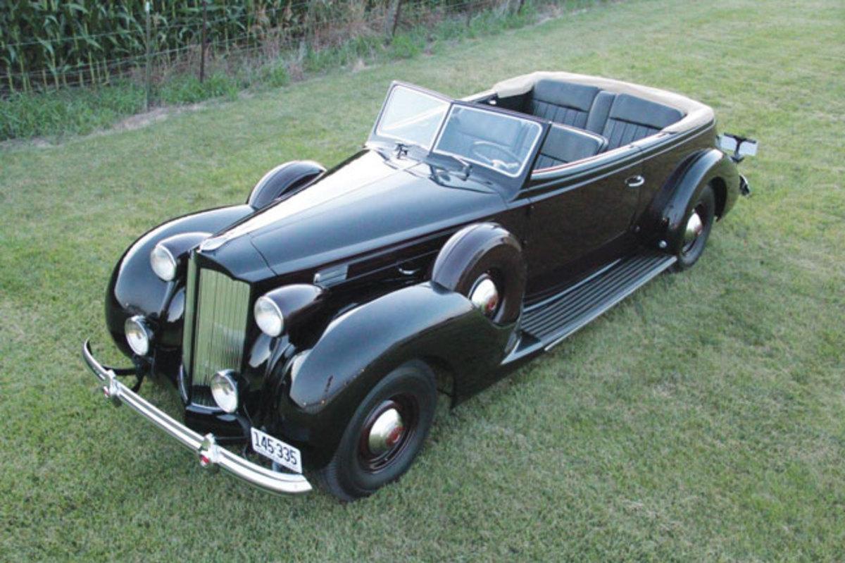 1938-Packard-2
