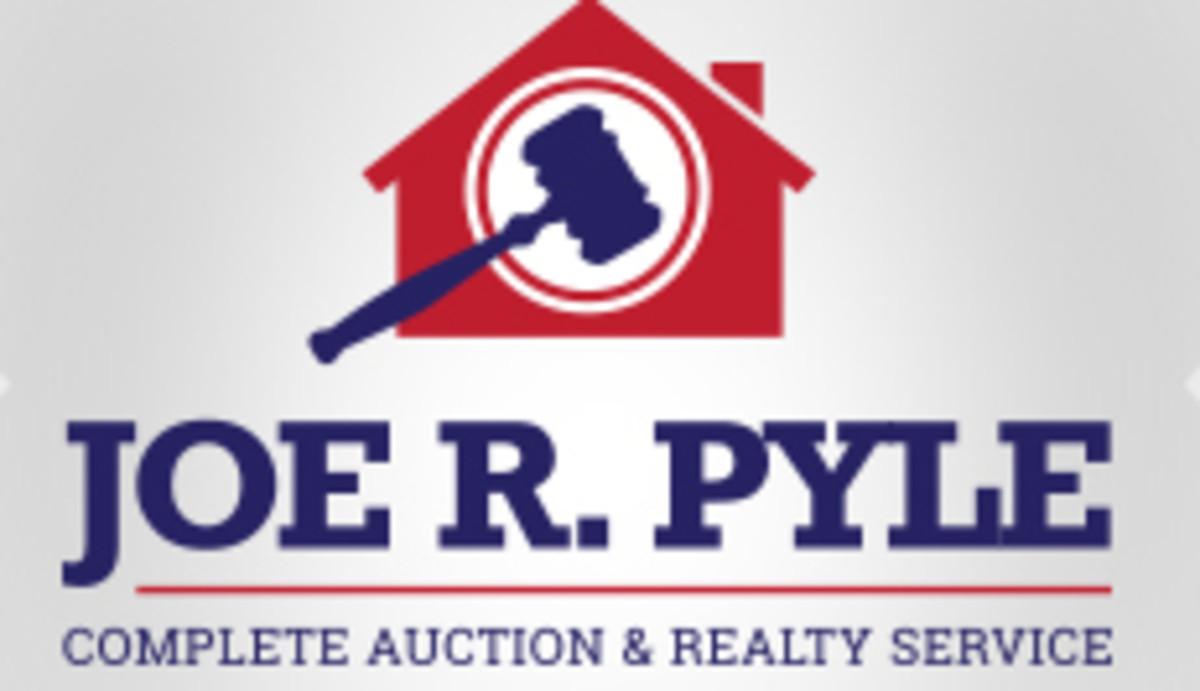 Joe Pyle