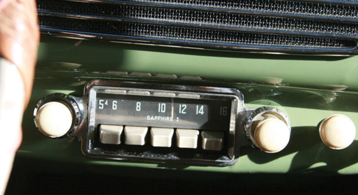 1956-VW-12