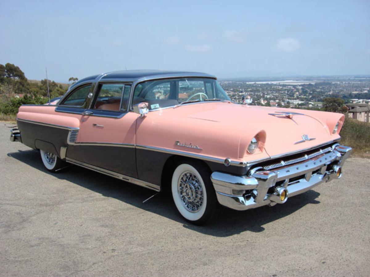 1956-Mercury-main1