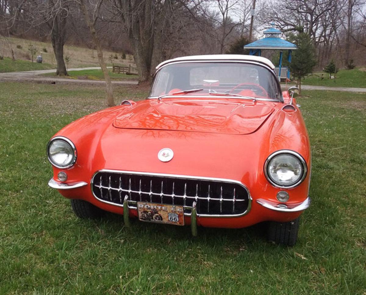 1956-Corvette-3