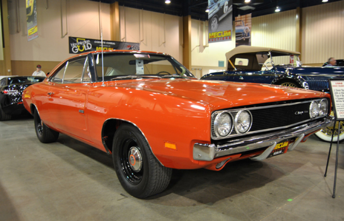 dodge-69-charger500