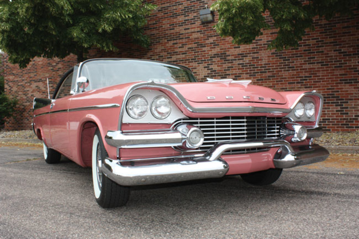 1958-Dodge-11