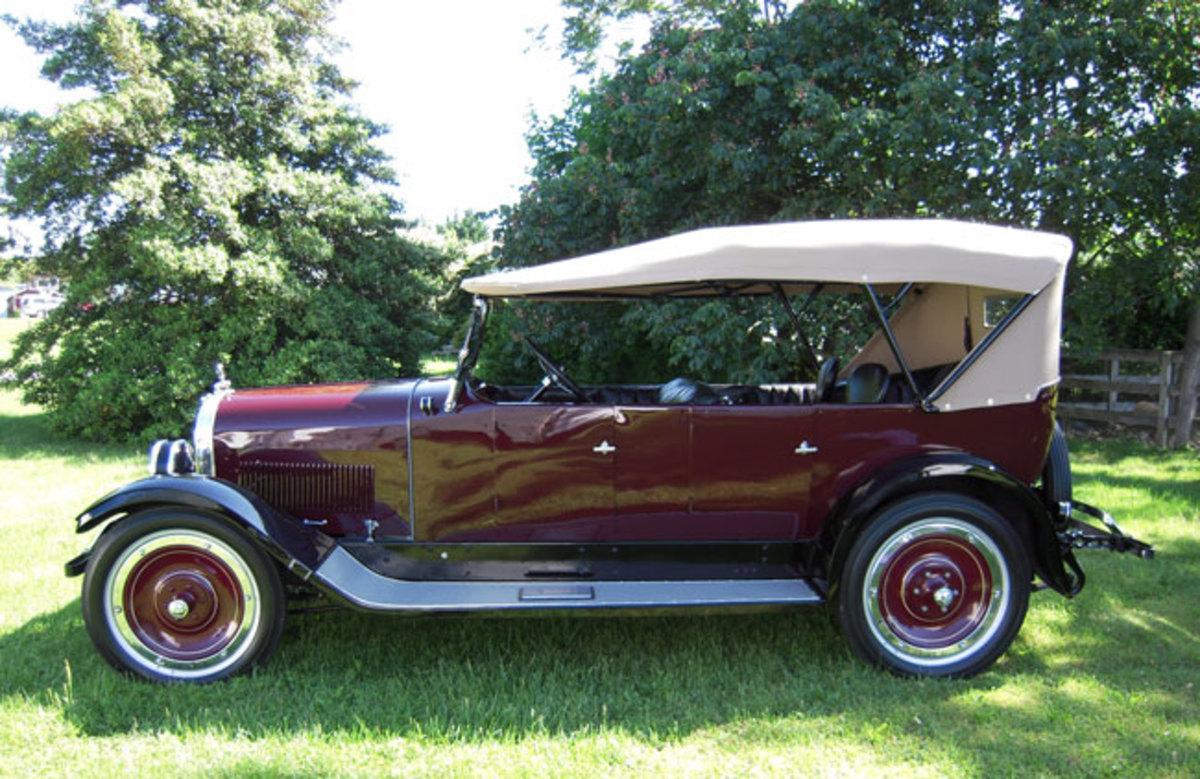 1923-American-profile