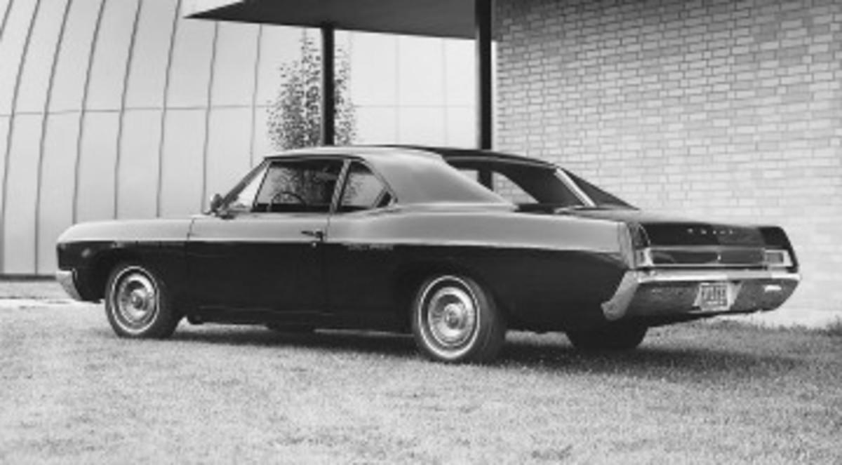 buick4325-66.jpg