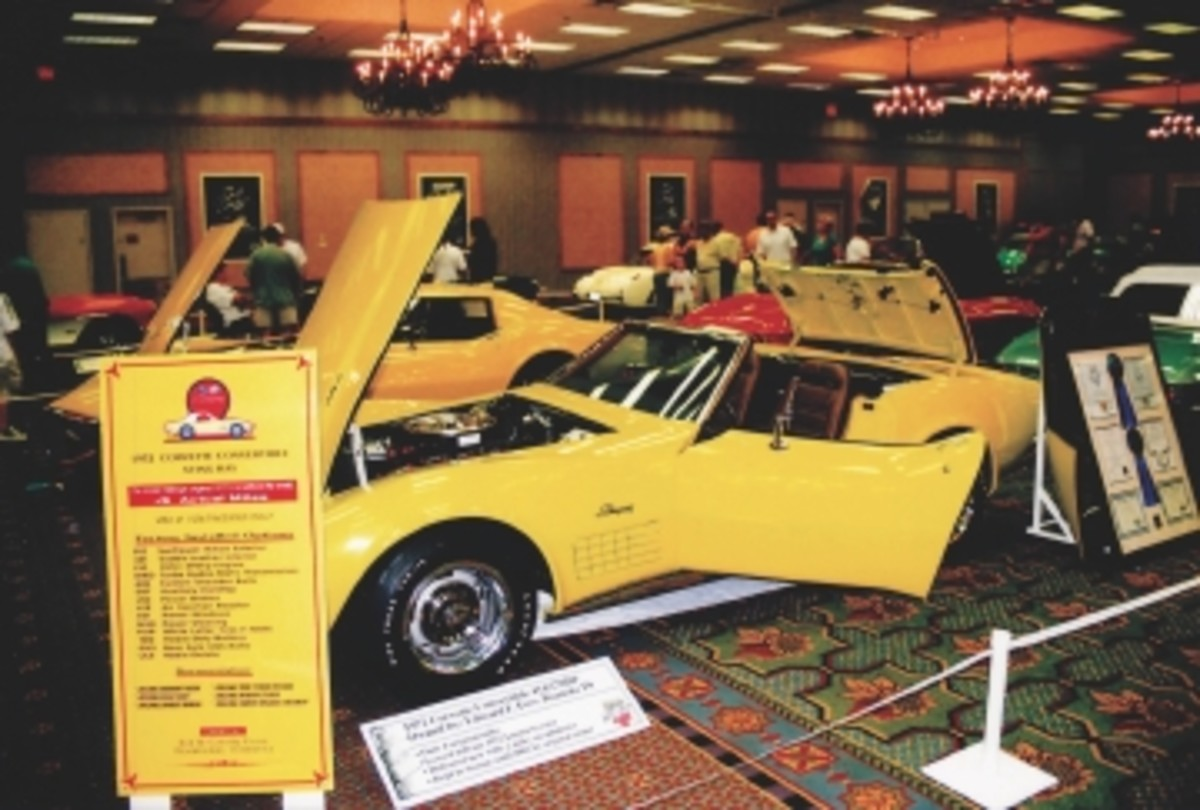 72 vette with sign.jpg