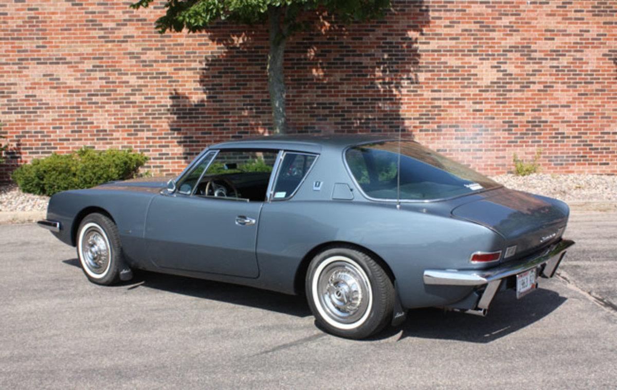 1963-Avanti-back1