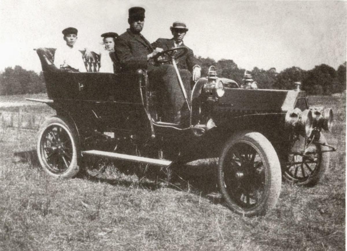 1908-Buick-2