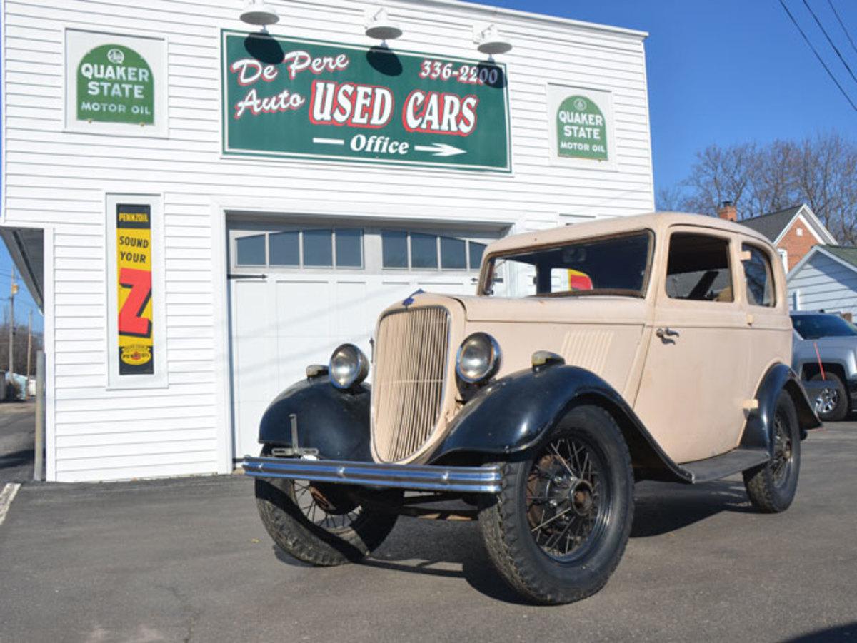 1932-Ford-Model-Y-1