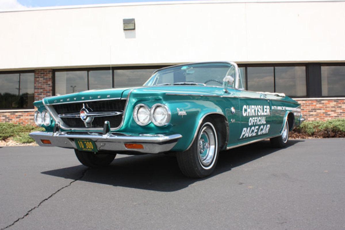 1963-Chrysler-300-Pace-Setter-7