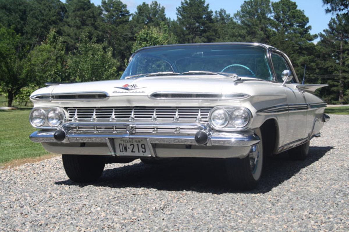 1959-Impala-11