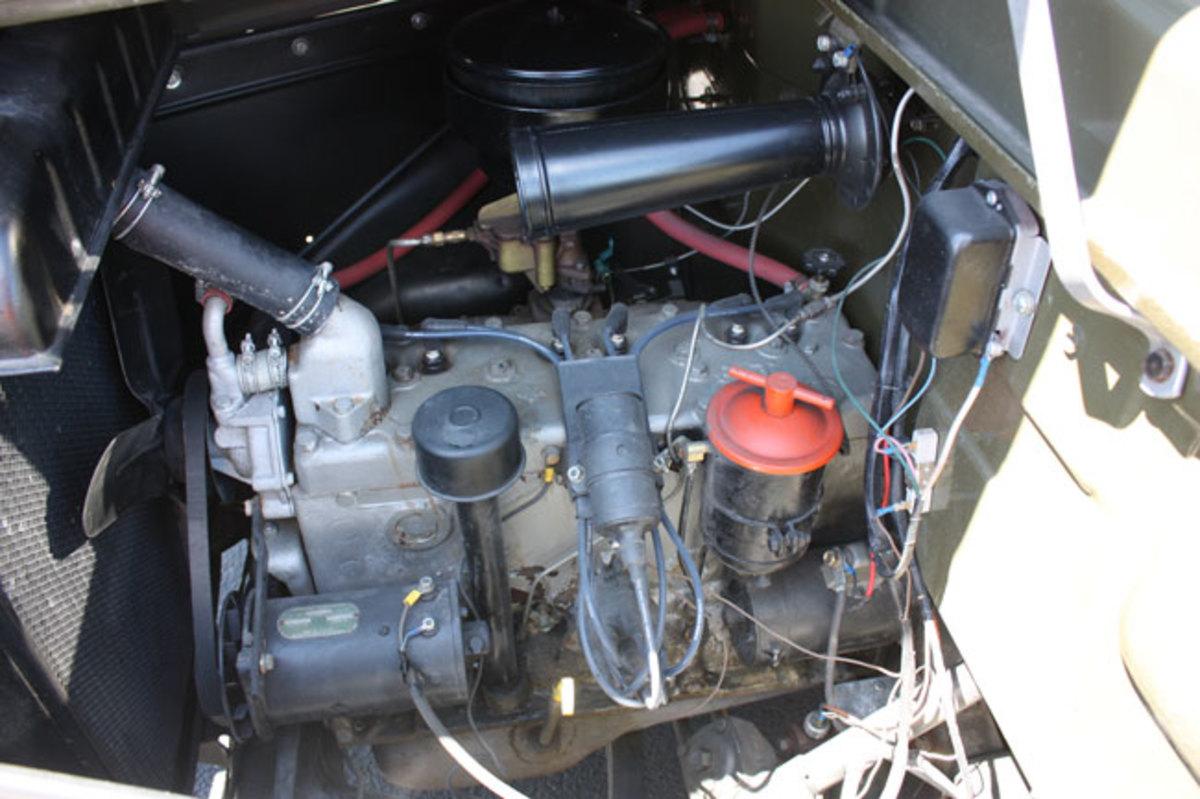 1951-mail-truck-7