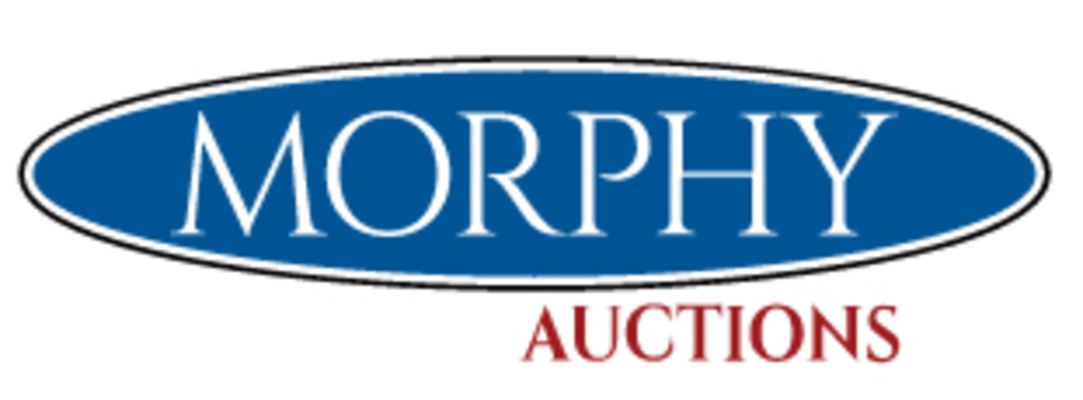 Morphys