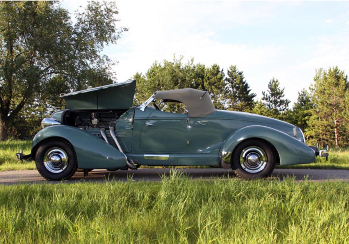 1936-Auburn-6