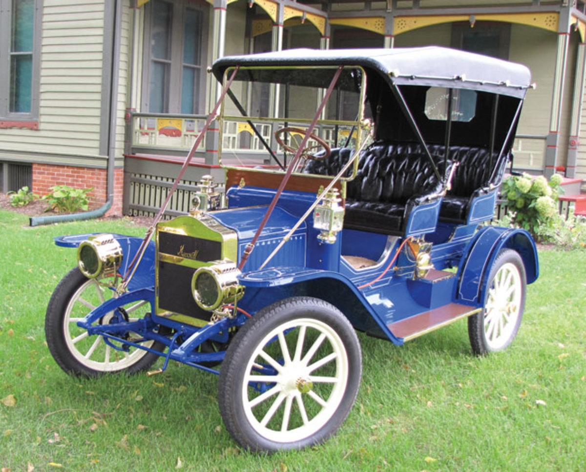 1910-Maxwell-6