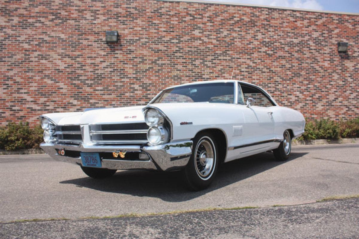 1965-2+2-low
