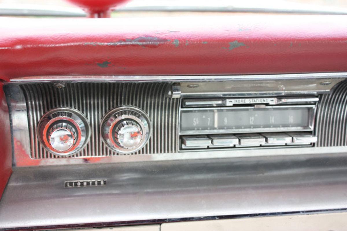 1959-Cadillac-7